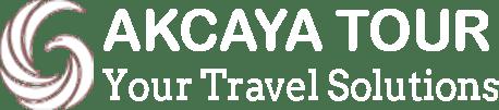 Paket Wisata Indonesia & Internasional Terpercaya dan Berpengalaman Akcaya Tour & Travel